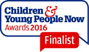 CYPN awards logo2016 Finalist (2)