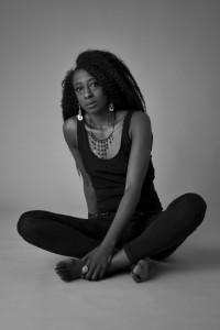 Fatoumata Jatta